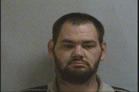 Report: Sex offender meets undercover officer