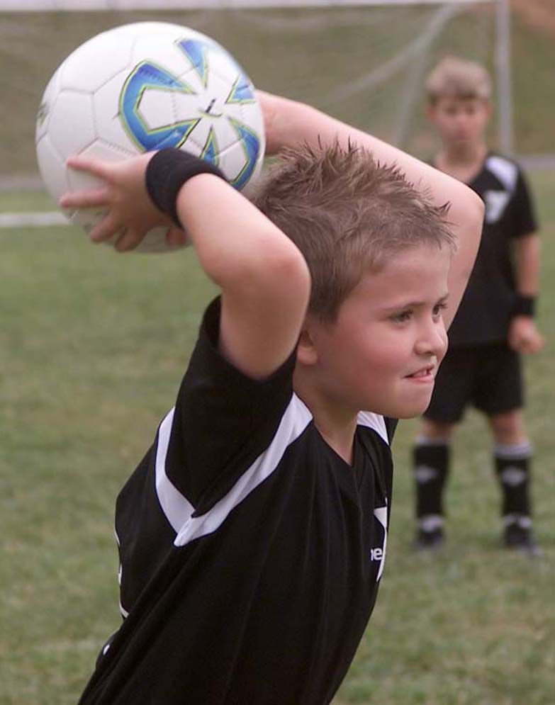 8 sports-youth photo page2.jpg