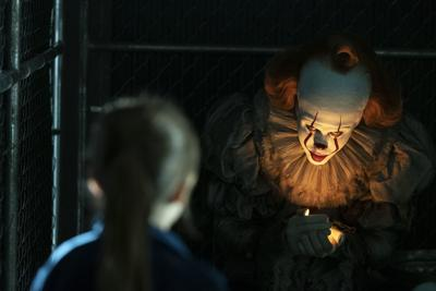 'It: Chapter Two' proves more isn't always more when it comes to horror movies