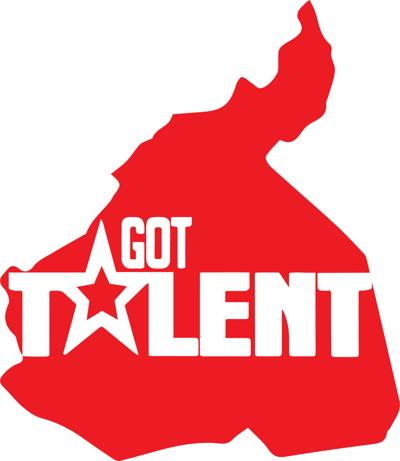 Got Talent Logo.jpg
