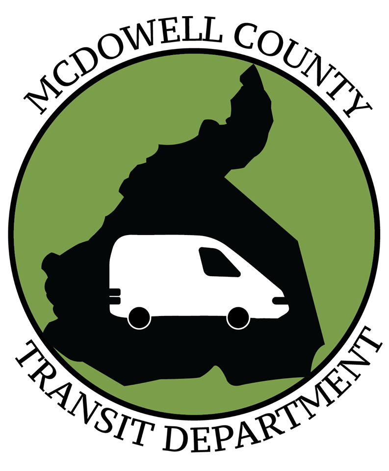 Commissioners approve Marion route for new transit system