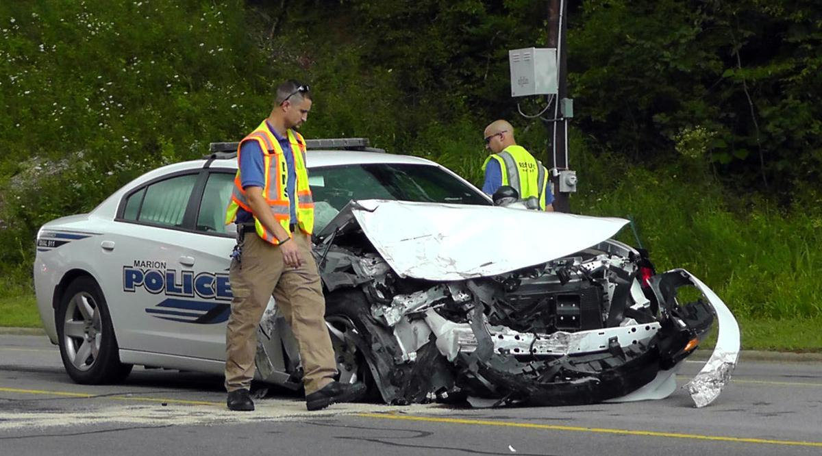 12 police wreck1.jpg