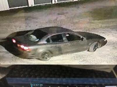 29 suspectedcar.jpg