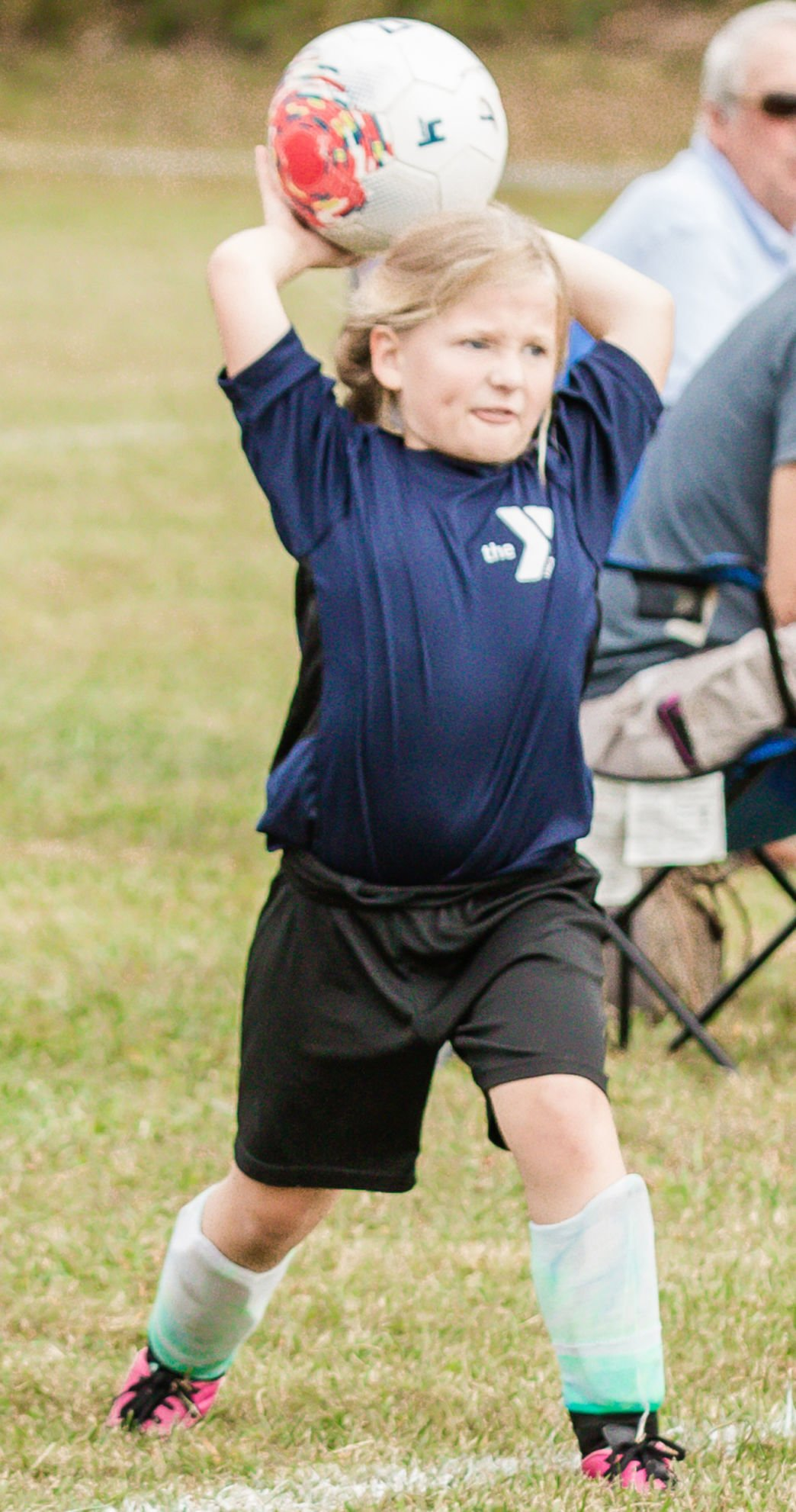 18 sports-youth sports photo page1.jpg