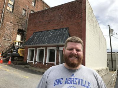 Mica Town Brewery launches GoFundMe effort
