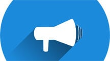 opinion megaphone-2223049_1280.jpg