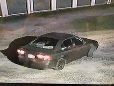 29 suspectedcar2.jpg