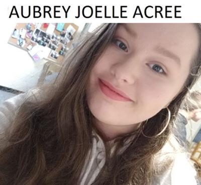 UPDATE: Missing Rutherford County teen found safe, alive