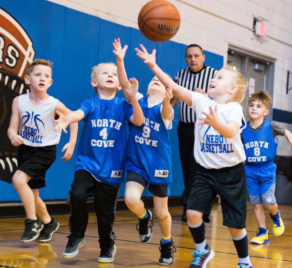 7 sports-youth photo page1.jpg
