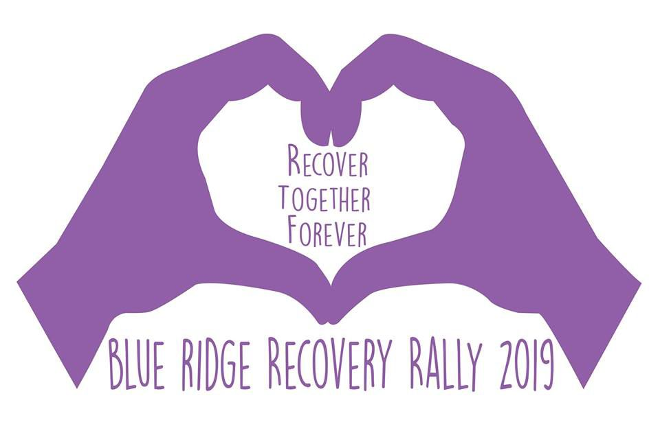 Recovery Rally set for Saturday in downtown Marion