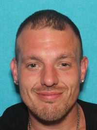 Report: Marion bike thief wanted by investigators