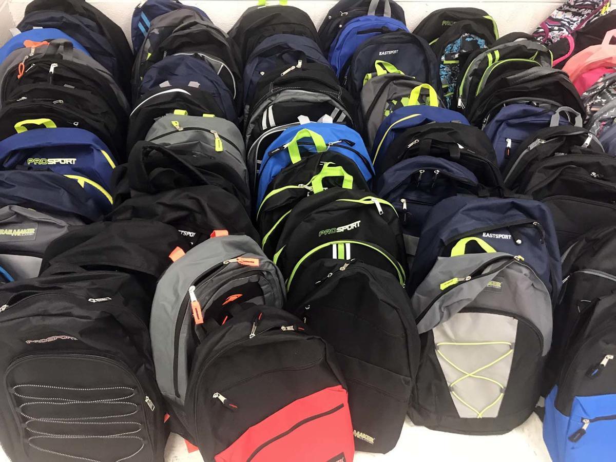 Operation Backpack 1.jpg