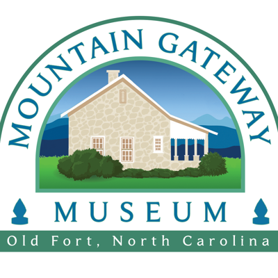 Exhibit about WNC authors opens Friday at Mountain Gateway Museum
