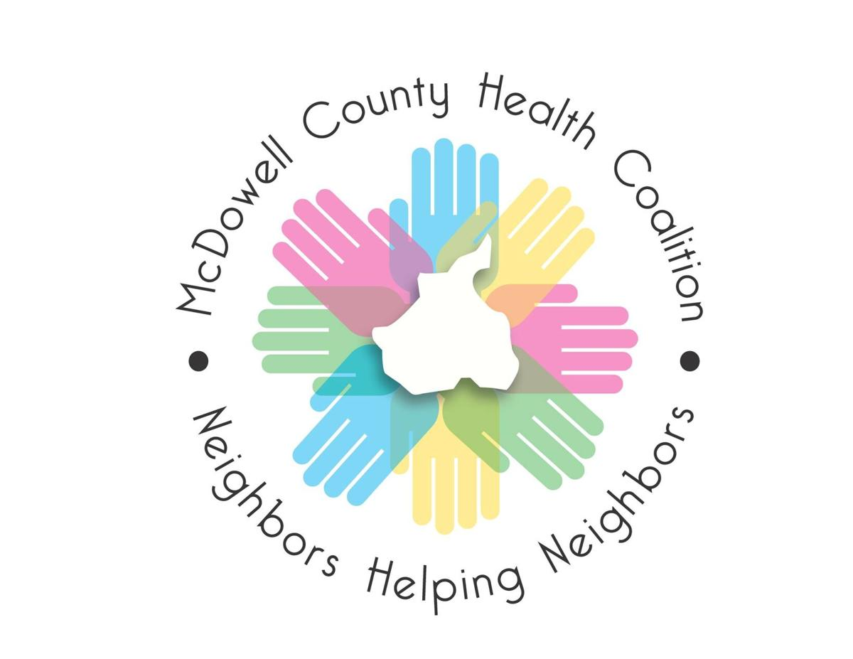 Grant empowers McDowell educators to address mental health concerns in youth