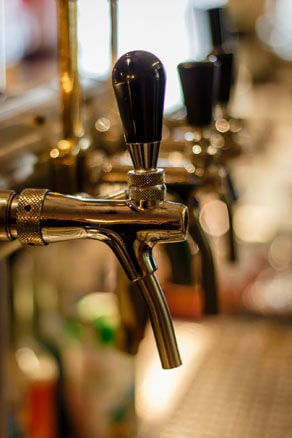 New state law loosens brewery restrictions