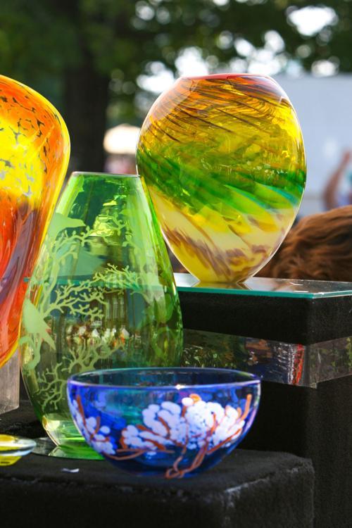 050521-mmn-nws-crafts-p1.jpg