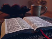 faith column 2.jpg