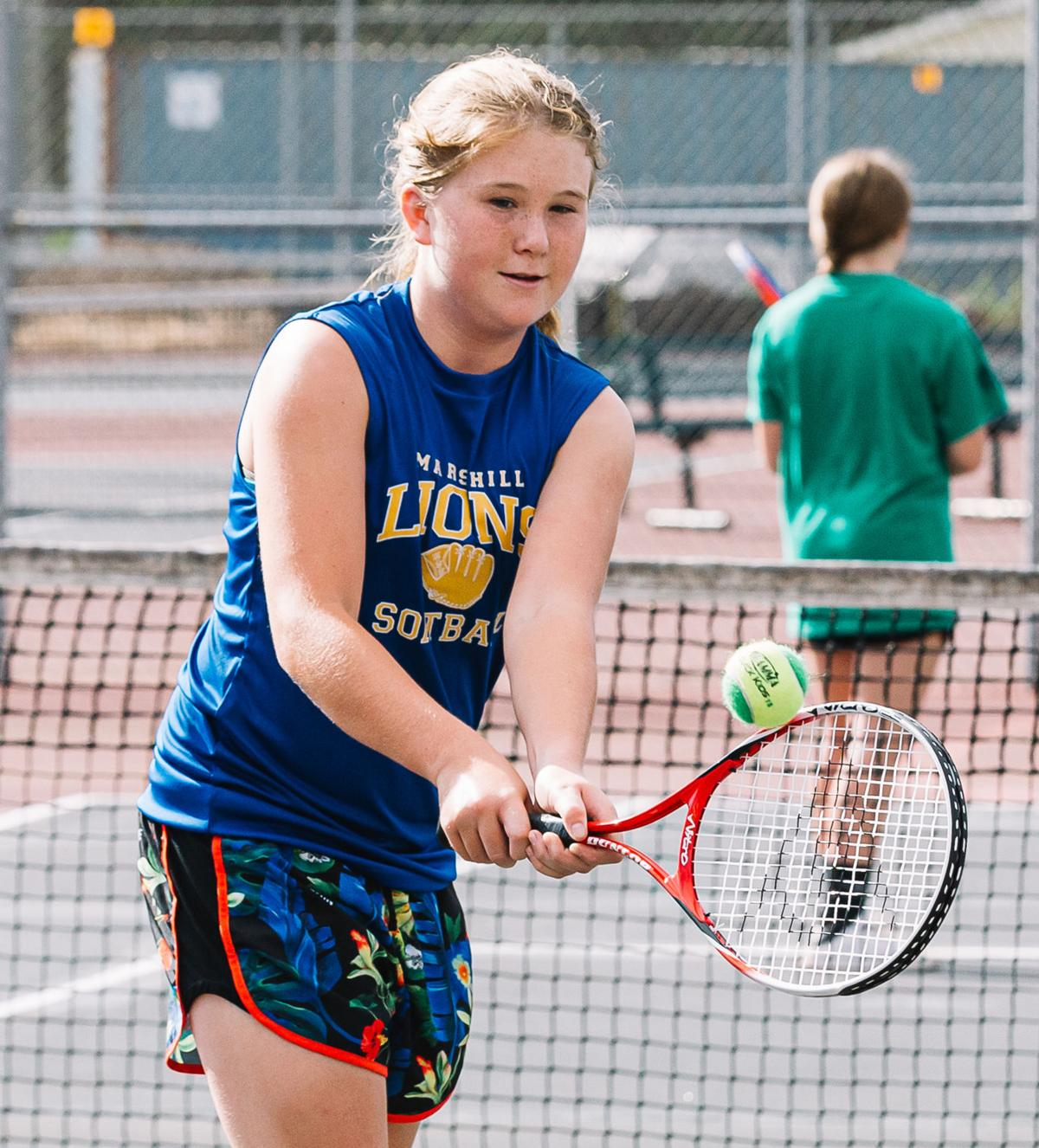 25 sports-youth sports photo page2.jpg
