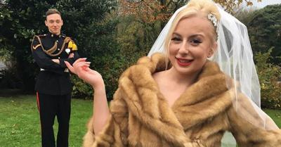 'Diva Brides:'  You don't want to miss these weddings
