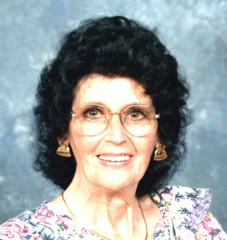 Chrisawn, Irene Moore