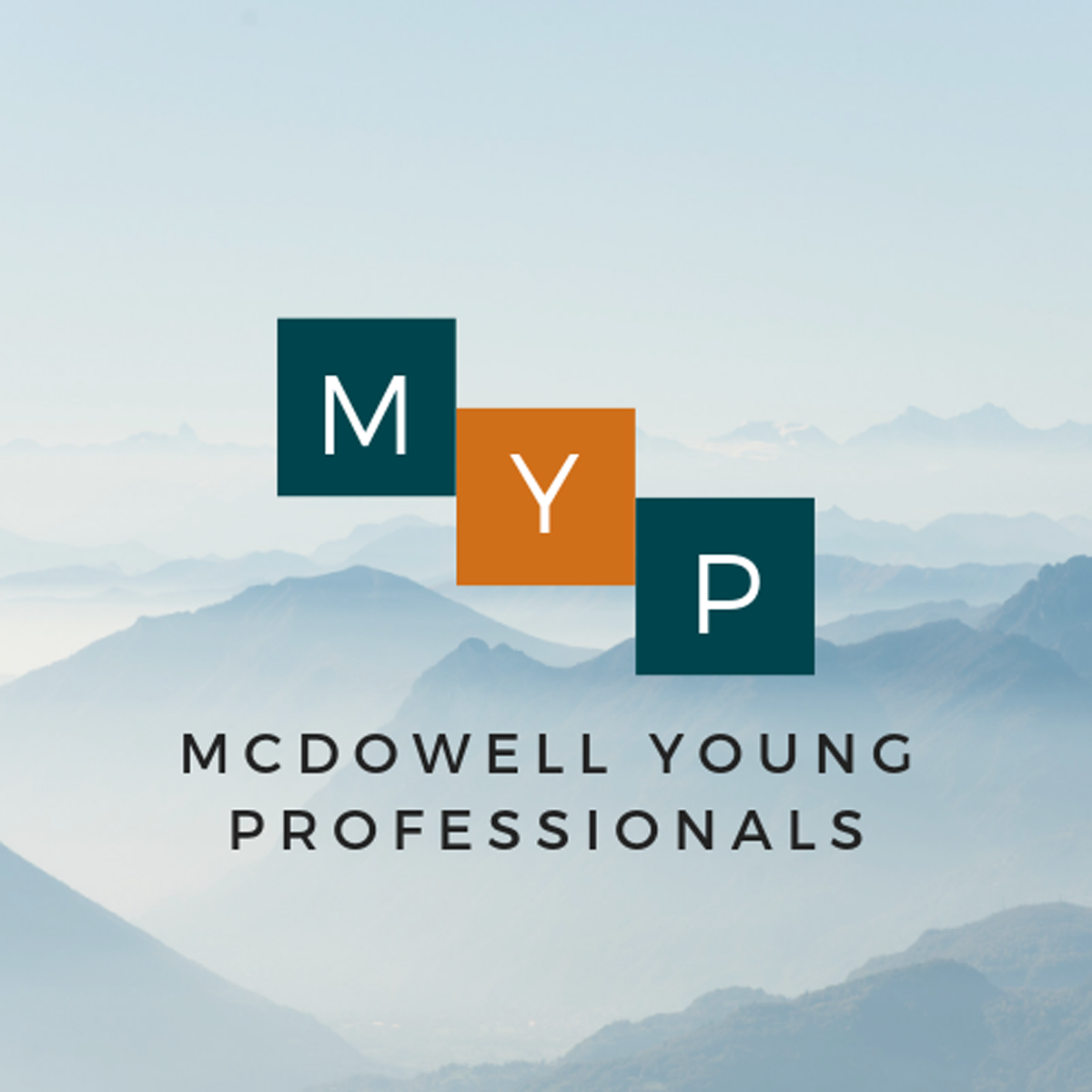 McDowell Young Professionals 1.png