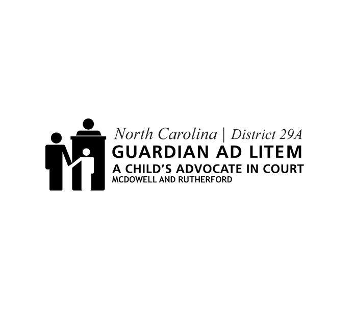 GAL Logo.jpg