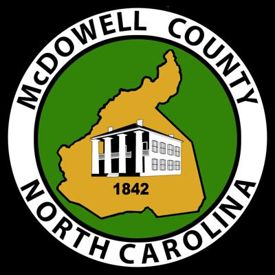 Economic snapshot has good news, bad news for McDowell