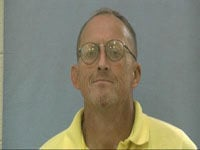 Superior Court: Marion man sent to prison for concealing human remains