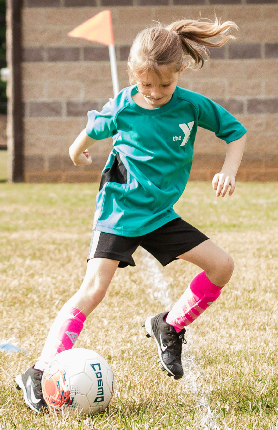 18 sports-youth sports photo page6.jpg