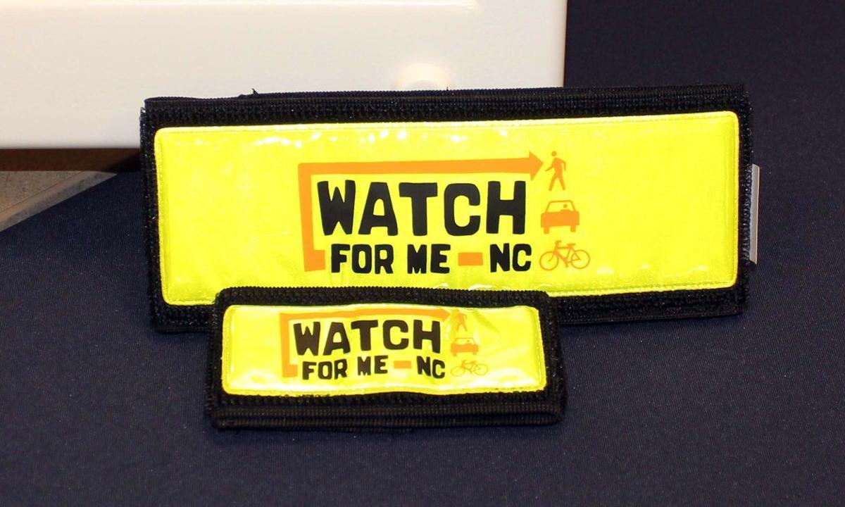 DOT program educates folks on traffic laws