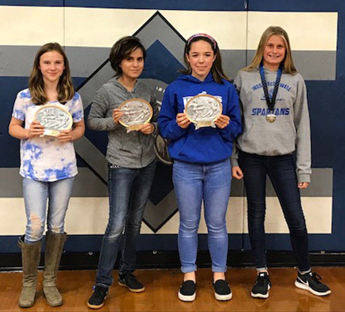 17 sports-west middle awards3.jpg