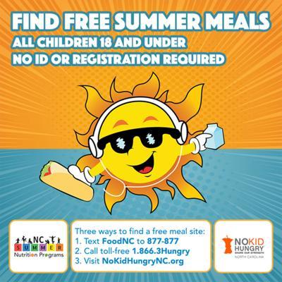 Summer Meals Logo.jpg