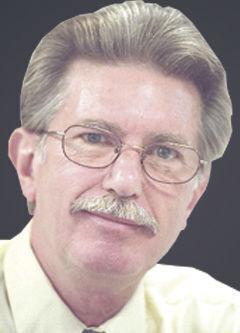 Larry Clark.jpg