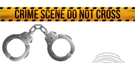 police-crime-scene-3868490_1920.jpg