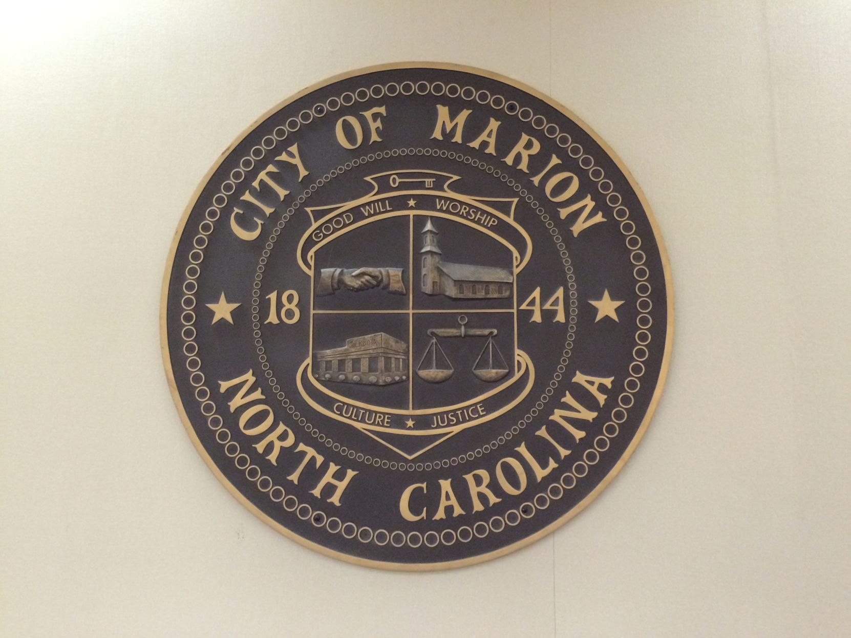 City Council meets Tuesday Agenda lists presentations