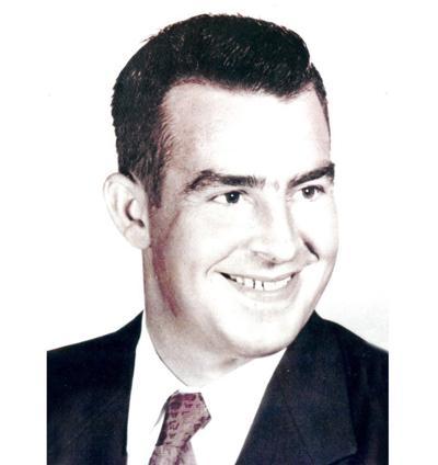 Staton Jr., Frank