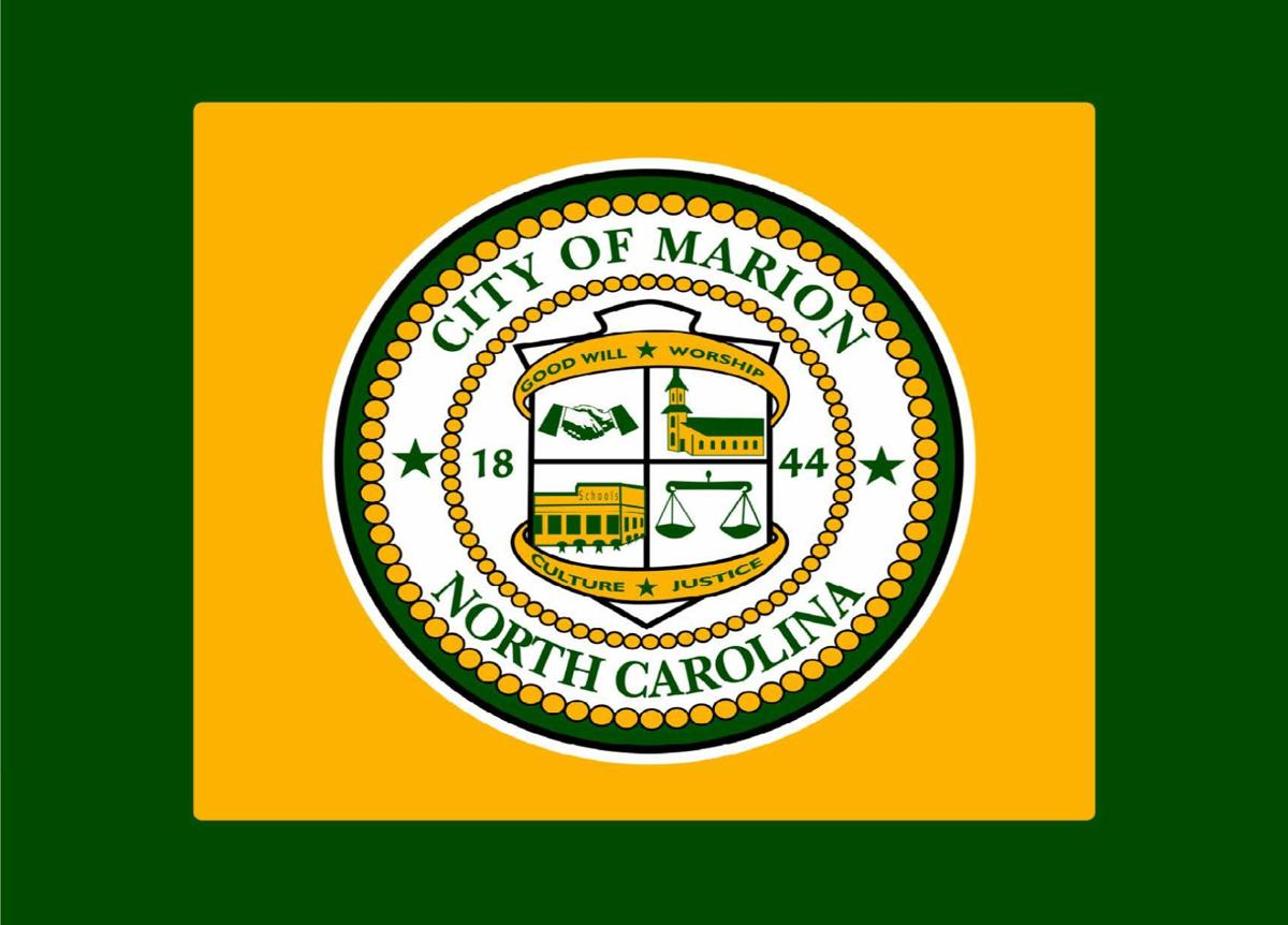 Marion City Council approves minimum housing standards