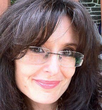 COLUMN: Democrats fail to take stance against anti-semitism
