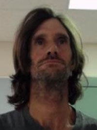 Report: Old Fort man stole $2,100 in property from employer