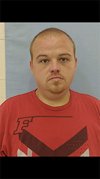 Marion man charged with making threats at restaurant