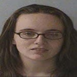 Superior Court: Woman goes to prison for child abuse