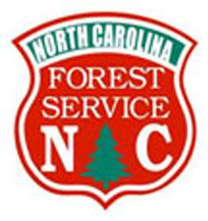 N.C. Forest Service: Take care burning: Tips offered to prevent wildfires during season