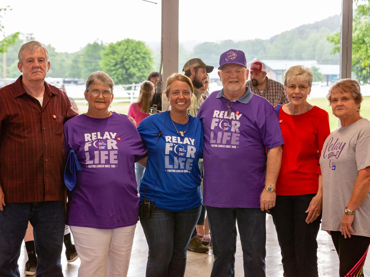 RELAY FOR LIFE 2019 (3 of 32).jpg