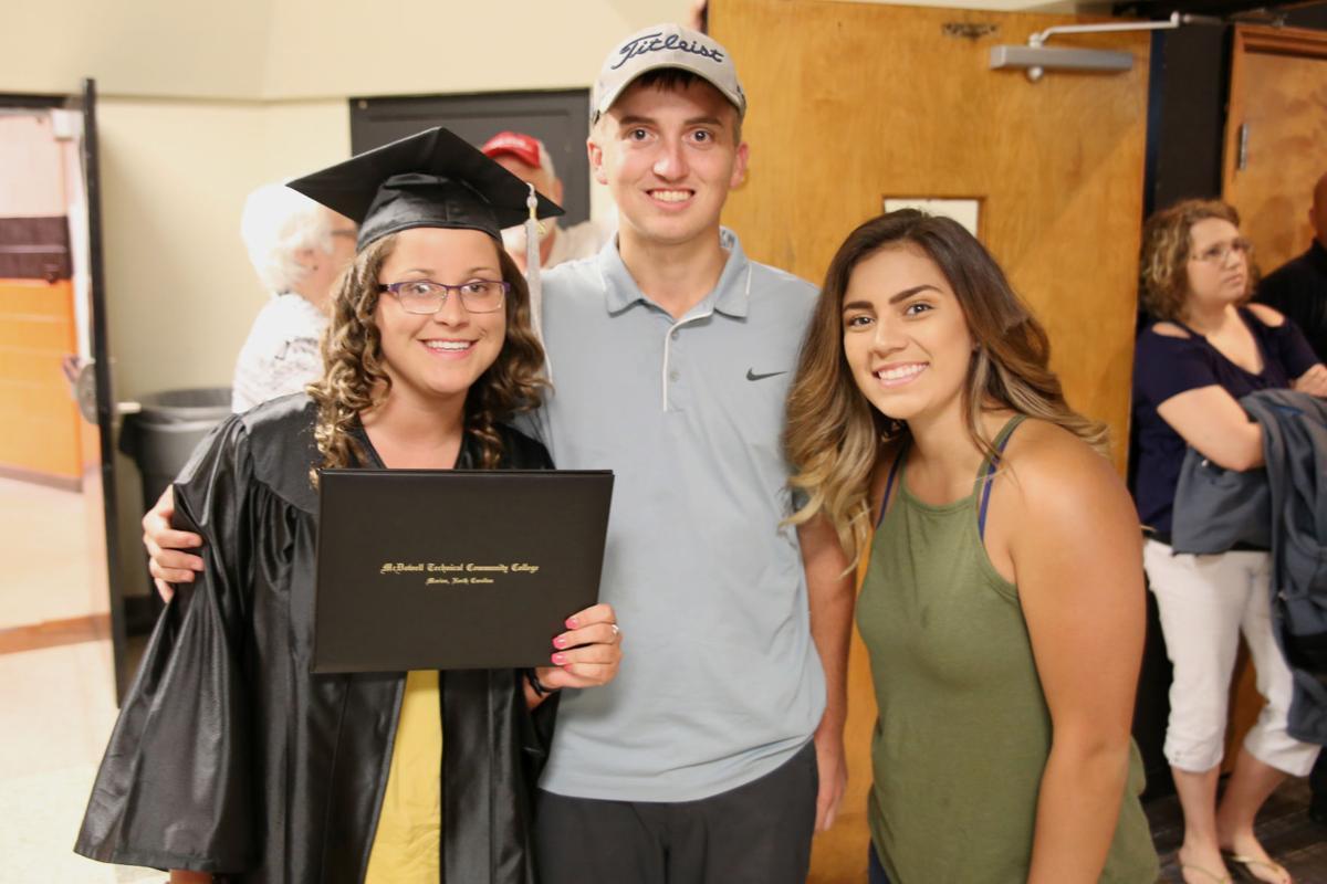 Graduation 1, rgb.jpg