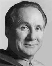 Michael Reagan: We have rookies in the White House