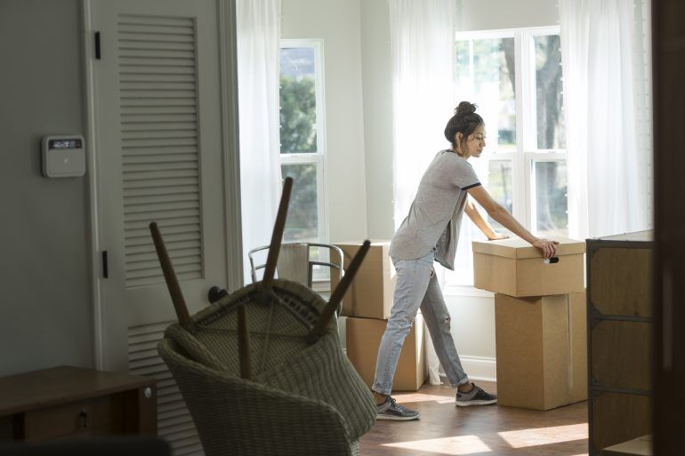 Is Moving Now Your Best Financial Move Personal Finance Mcdowellnews Com