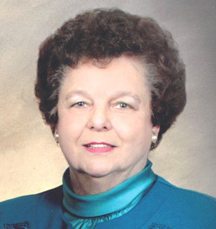 "Ragan, Dorothy ""Dot"" Phillips"