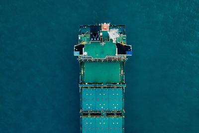 6 cargo-ship.jpg