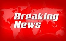 UPDATE: Authorities ID man hit by train