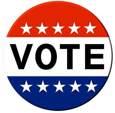 BREAKING: McDowell election results are in -- sales tax initiative fails